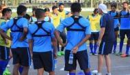 India football coach Constantine hails team's fighting spirit