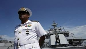 India Navy Recruitment: 10वीं पास करें आवेदन, 50 हजार से ज्यादा होगी सैलरी