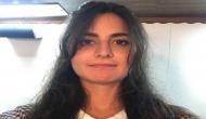 Katrina Kaif resumes Jagga Jasoos