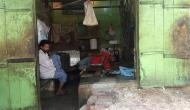 Meat-sellers in Meerut fight for survival: 'Is this the Achhe Din Modi promised?'