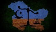 जम्मू-कश्मीर में मुस्लिमों को अल्पसंख्यक दर्जे पर पीआईएल