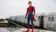 'Spider-Man: Homecoming' helmer in talks to return for sequel