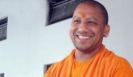 CM योगी के काफिले की गाड़ी चोरी होने की ख़बर से मची खलबली