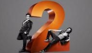 Judwaa 2 has a contest for fans