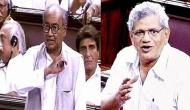 Finance Bill: A look at amendments forced by the Opposition in Rajya Sabha
