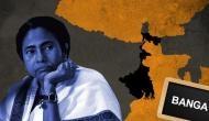 'Bangla' too similar to Bangladesh: MEA strikes down Bengal's name change proposal