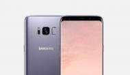 जानिए Samsung Galaxy S8, S8 Plus की 8 अनोखी बातें