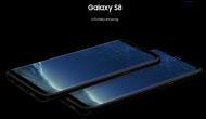 कई धांसू फीचर्स के साथ Samsung Galaxy S8 और S8 Plus लॉन्च