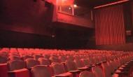 COVID-19: Cinemas in Delhi prepare to reopen with 50 pc capacity