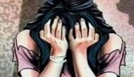 Kerala: Four arrested for sexually assaulting minor