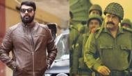 1971 Beyond Borders : Mohanlal's war drama to have Mammootty's voice over