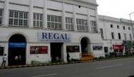 84 साल पुराने 'रीगल' सिनेमाघर का आज होगा THE END, 'संगम' होगा आखिरी शो