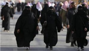 तीन तलाक खत्म करने के लिए मोदी सरकार ने लिया बड़ा फैसला