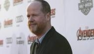 Joss Whedon reportedly in talks to direct 'Batgirl' movie