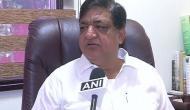 UP Govt. should reconsider ban on slaughter houses: Samajwadi Party