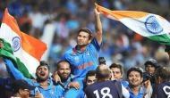 God of Cricket: सचिन के 5 कीर्तिमान जिनके क़रीब भी नहीं है कोई क्रिकेटर