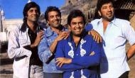 Even after 41 years, Amitabh Bachchan – Dharmendra's Sholay continues to create history