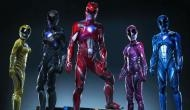 Power Rangers movie review: How to kill a 90s franchise