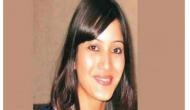 Sheena Bora case: Special CBI Court adjourns hearing till 21 April