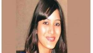 Sheena Bora Murder: Special CBI court adjourns hearing till 12 June