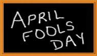 अप्रैल फूल 2017: जानिए क्यों मनाया जाता है 'मूर्खता दिवस' आैर कैसे हुर्इ इसकी शुरुआत