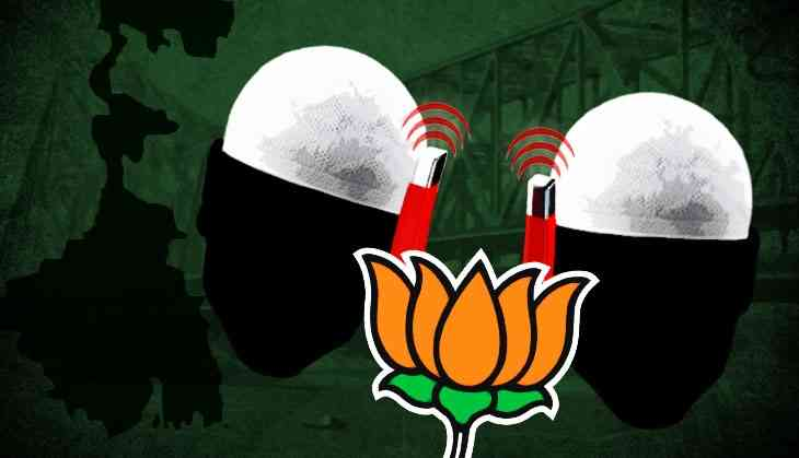 To expose Trinamool's 'tall claims', BJP to organise Muslim convention