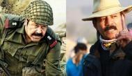 Thank You Major Ravi for 1971 Beyond Borders, says Mohanlal