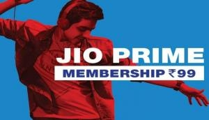 31 मार्च के बाद क्या होगा Jio Prime यूजर्स का?