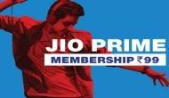 Jio Prime लेने वाले यूजर्स को Reliance ने दिया 'शगुन'