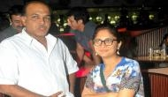 Ashutosh Gowarikar heads to BFI in London for a masterclass