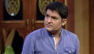 हो गया खुलासा... गिरती TRP के बावजूद कपिल शर्मा का शो क्यों नहीं हुआ बंद
