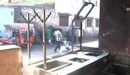 Slaughterhouse ban: Bihar, Jharkhand follow UP, protests arise in Maharashtra, Karnataka