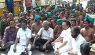 Centre seems to be 'unperturbed' by farmers' issues: M K Stalin