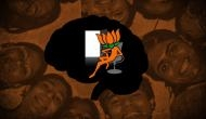 Traditional, conservative & anxious: India's youth a ready vote-bank for BJP
