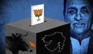गुजरात: दंगे और गौ हत्या कानून से तैयार है विधानसभा चुनाव की सांप्रदायिक पृष्ठभूमि