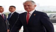 Australian PM Malcolm Turnbull likely to visit India next week