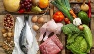What's the best source of protein for building muscle – meat or plants?