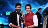 हैदराबाद के रेवंत बने सिंगिंग रियल्टी शो के विनर, सचिन तेंदुलकर ने दिया अवॉर्ड