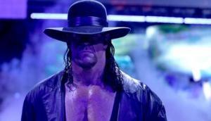 33 सालों तक डेडमैन अंडरटेकर की बादशाहत रेसलिंग में रही कायम, हारने के बाद WWE से लिया संन्यास