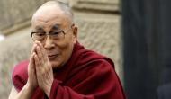 Bad weather forces Dalai Lama to delay Tawang visit