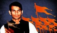 Can Tej Pratap's DSS take on the mighty RSS in Bihar?