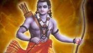 'अयोध्या के रामायण म्यूज़ियम में देरी के लिए पिछली सपा सरकार ज़िम्मेदार'