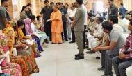Yogi Adityanath fulfills promise to farmers, waives loans worth Rs 30,729 crore