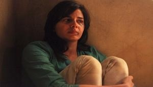 Madhur Bandarkar admits to be apprehensive about Indu Sarkar