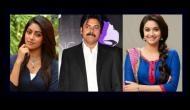 Pawan Kalyan, Trivikram Srinivas film starts rolling