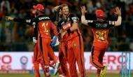IPL 10: विराट की विरासत संभालेंगे वॉटसन