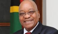 After the downgrade: South Africa should copy Brazil and impeach its president