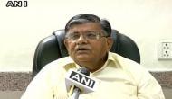पहलू ख़ान पर राजस्थान के गृह मंत्री गुलाब चंद कटारिया ने विधानसभा में बोला था झूठ