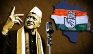 Congress's trial by fire in Himachal begins with Bhoranj by-poll