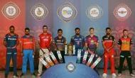 IPL 10: खिताब जीतकर भी इस मामले में हार जाएगी Mumbai या Pune टीम